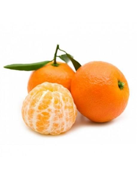 Mandarinas: 5kg
